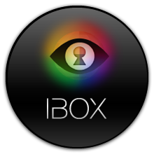 iBOX Download
